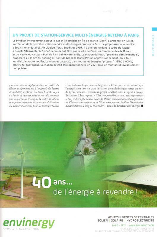 N° 239, page 29