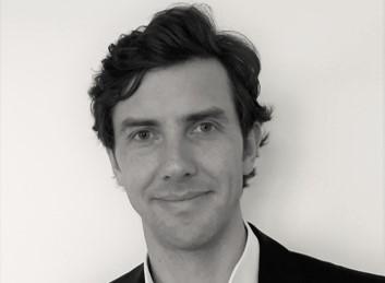 Clément Prouvost