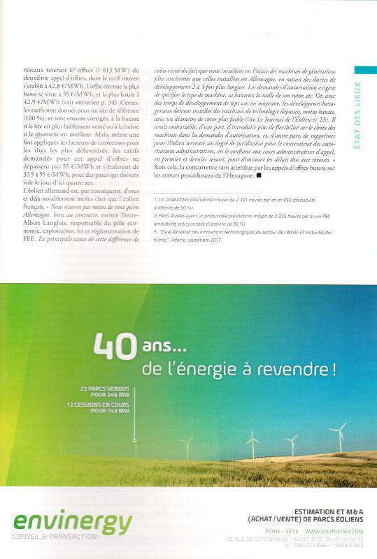 N° 26, page 33