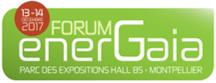 Participation au Forum ENERGAïA